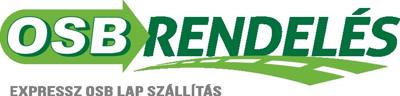 osb_lap_rendeles_logo